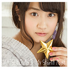 My Starlit Point【通常盤】