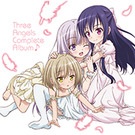 Three Angels Complete Album♪