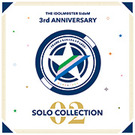THE IDOLM@STER SideM 3rd ANNIVERSARY SOLO COLLECTION 02