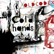 Cold hands【DVD 同梱】