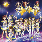 THE IDOLM@STER LIVE THE@TER FORWARD 03 Starlight Melody