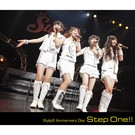 StylipS Anniversary Disc Step One!! 【初回限定盤BD付】