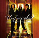 Unification2 Melody from Minori Chihara~nostalgia~