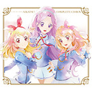 COMPLETE CD-BOX 【完全生産限定】